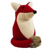 Fur Fox Door stop