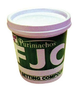 1kg Flue Jointing Compound