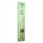 Greater Goods | Om - Cassia, Vanilla, Amber | 1 x 20 sticks