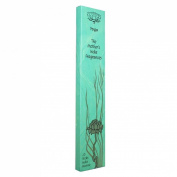 Greater Goods | Yoga - Sandalwood blend | 1 x 20 sticks