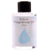 Lily Scented Fragrance Oil, 15ml. the ideal present for that Birthday Gift, Christmas Present or Fathers day gifts etc...