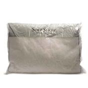 200g Soft Artificial Snow