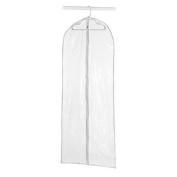 Whitmor Supreme Gown Bag Clothing Protection