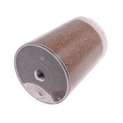 Anti-Limescale cartridge activa nvtc.S4 NVT100 NVT150 NVT200 NVT300 NVT400