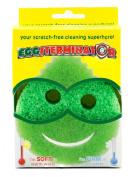 Ecoegg Eggsterminator, Green