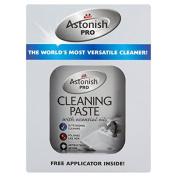 Astonish Pro Multi Use Cleaning Paste 500g