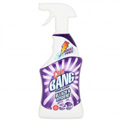 Cillit Bang Power Spray Bleach & Hygiene 750ml