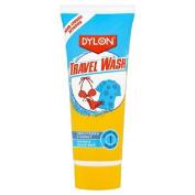 Dylon Non Bio Concentrated Travel Wash 75ml