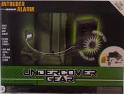 Undercover Gear Intruder Alarm