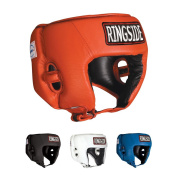 Ringside Youth Competition Headgear without Cheek