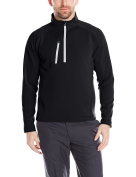 Zero Restriction Men's Z473.2ler Zip Pullover