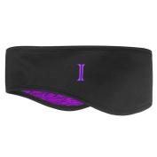Igloos Women's Carbon ASR Headband