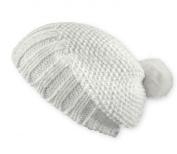 Pistil Designs Women's Juliette Hat