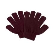 Perri's Magic Gloves, One Size