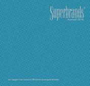 Superbrands Annual: 2016