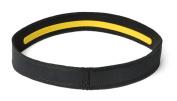 Halo Headband Sweatband Slim- 2.5cm