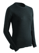 ColdPruf Women's Enthusiast Single Layer Top