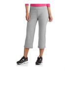 Women's Dri-more Stretch Core Capri Pants Activewear Casual Wear