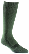 Fox River Adult Military Maximum Over-The-Calf Wick Dry Mid-Calf Boot Socks