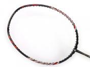 Apacs Nano 9900 Badminton Racket