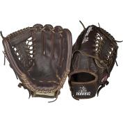 Nokona X2-1275M X2 Elite 32cm Baseball Glove