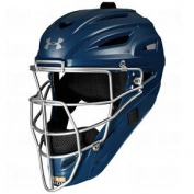 Under Armour PTH Victory Catchers Helmet