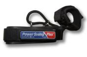 Hitting Trainer for Baseball & Softball - Power Swing Plus
