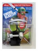 Swing Blaster Hitting Batting Training Aid Baseball Softball Fastpitch