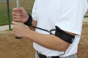 Hitting Trainer Baseball & Softball YOUTH - Power Swing Plus JR - Under 27kg
