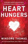Heart Hungers