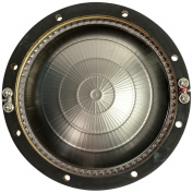 Seismic Audio SA-DR12 - 16 Ohm Replacement Diaphragm, Compatible with JBL 2446, 2447, 2450, 2451, 2452 Drivers