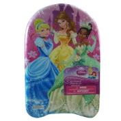 WeGlow International Disney Princess Kickboard