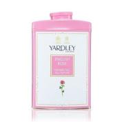Yardley English Rose Perfumed Talc, 250 g