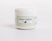 Coco Bebe