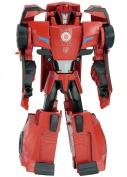Transformer TED15 BigSideswipe