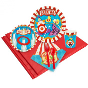 Carnival Games Party Pack for 16
