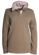 Toggi Ladies Malvern Sweatshirt Top
