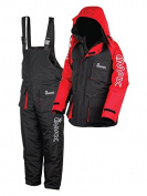 Imax New Sea Fishing Thermo Suit