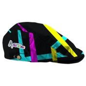 Royal And Awesome Golf Hats Unisex Par Tee Unisex Par Tee