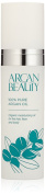 Argan Beauty 100% Pure Argan Oil 50 ml