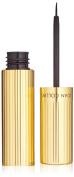 Joan Collins Timeless Beauty Frame Line Liquid Eyeliner 5 ml