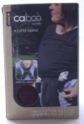 Close Parent Caboo Cotton Blend Baby Carrier - HUCKLEBERRY