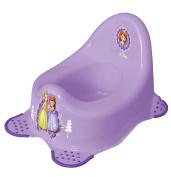 Disney Princess Sofia Steady Potty
