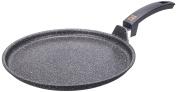 Alluflon 0001853828 Etnea Frying Pan 28 cm