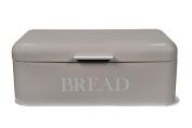 Garden Trading Bread Bin - Pebble
