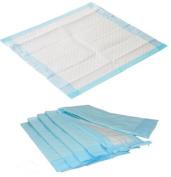 Medi-Inn Underpads 20 x 40 cm SAP Plus Bed Pads - 180 Mats