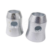 Accessory truss spigot of 50x3 mm cone means - Cablematic