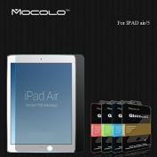 iPad Mini / iPad Mini 2 / iPad Mini 3 / Tempered Glass Screen Protector. Premium Tempered Glass Screen Protector explosion proof 9h hardness anti shock