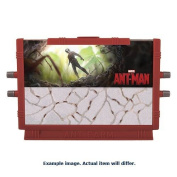 Games - Ant-Man - Ant Farm Toys New Gifts Licenced 18420