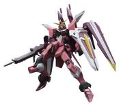 Action Figure - Gundam - Spirits Justice Gundam Seed ban94965